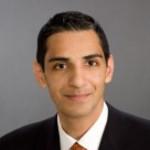 Sameer Mazhar