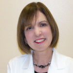 Dr. Cheryl N Fialkoff, MD