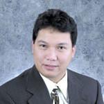 Dr. Raul Rivera Garcia, MD