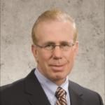 Dr. Kenneth Alan Geller, MD