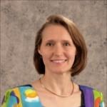 Dr. Ann Marie Gierl, DO