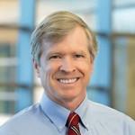 Dr. Bradley L Lauderdale, MD