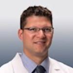 Dr. Tyler Joel Beckley, DO