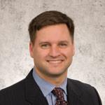 Dr. Ronald Wiet Slovick, MD
