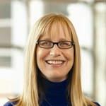 Dr. Melissa Dohrer Koehler, DO