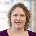 Dr. Cari Ann Bollweg, DO