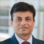 Dr. Aditya Kumar Rangbulla, MD