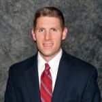 Dr. Derek T Padon, MD