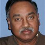 Dr. Ranga R Thalluri, MD