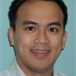 Dr. Huy Ngoc Dang, MD