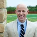 Dr. Elliott Richard Vann, MD