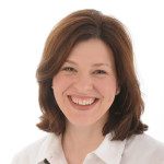 Dawn Martin