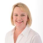Dr. September Ann Westbrook, MD