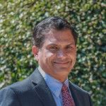 Dr. Arvind Nagindas Jariwala, MD