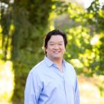 Dr. Samuel K Sim, MD