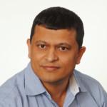 Dr. Riyazuddin S Mogalai, MD