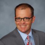 Dr. Bret Nicholas Pasiuk, MD