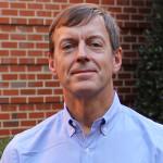 Dr. Vernon Dale Byrd, MD