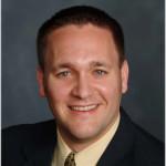 Dr. Russell John Fredrickson, MD
