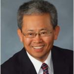 Dr. Xian Feng Gu, MD