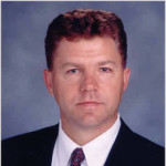 Dr. Steven Alfred Magoline, MD