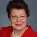 Dr. Ewa Margaret Paszkiewicz, MD