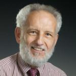 Dr. James Franklin Hyla, MD