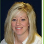 Dr. Lori Gordley, DO