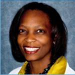 Dr. Nichelle L Threadgill, MD