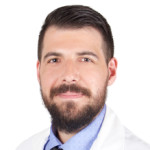 Dr. Matthew Ross Zanghi, MD