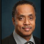 Dr. Clark Mcclurkin, MD