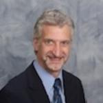 Dr. Douglas Peter Cutillo, MD