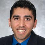 Bassam Syed Shakil, MD
