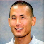 Matthew Uyemura