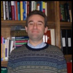 Dr. Mark David Neuman, MD