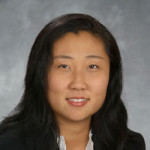 Susana Kyung Myung