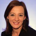 Dr. Elizabeth R Deoliveira, MD