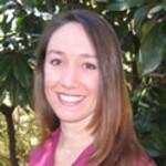 Dr. Paula Baxter Johnson, MD