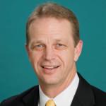 Dr. Paul Henry Juengel, MD