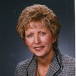 Dr. Linda Claire Johnson, MD