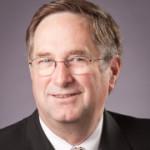 Dr. Richard Alan Anschuetz, MD