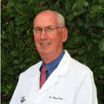 Dr. Harry Neil Dorsey, MD