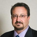 Dr. James Mark Cooper, MD