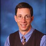 Dr. Scot Alan Lebolt, MD