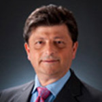 Dr. Kalife Kuri, MD