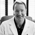 Dr. Gary Michael Joffe, MD