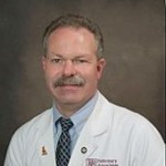 Dr. Douglas Wayne Puryear, MD