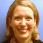 Gretchen Sanford