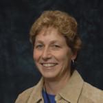 Dr. Nancy Joan Keck, MD