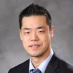 Dr. Andrew Robert Kim, MD